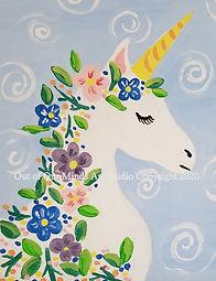 Unicorn-001.jpg