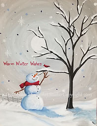 Snowman2-001.jpg