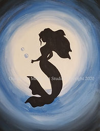 Mermaid-001.jpg