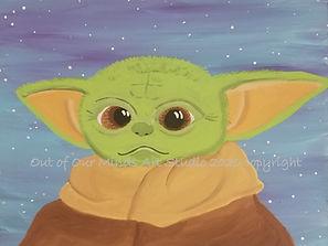 Yoda-001.jpg