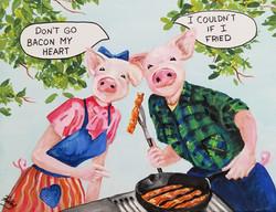 pigs-001