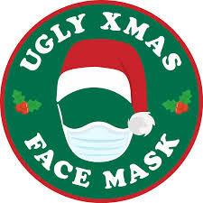 Ugly mask1.jpg