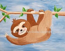 Sloth1-001.jpg