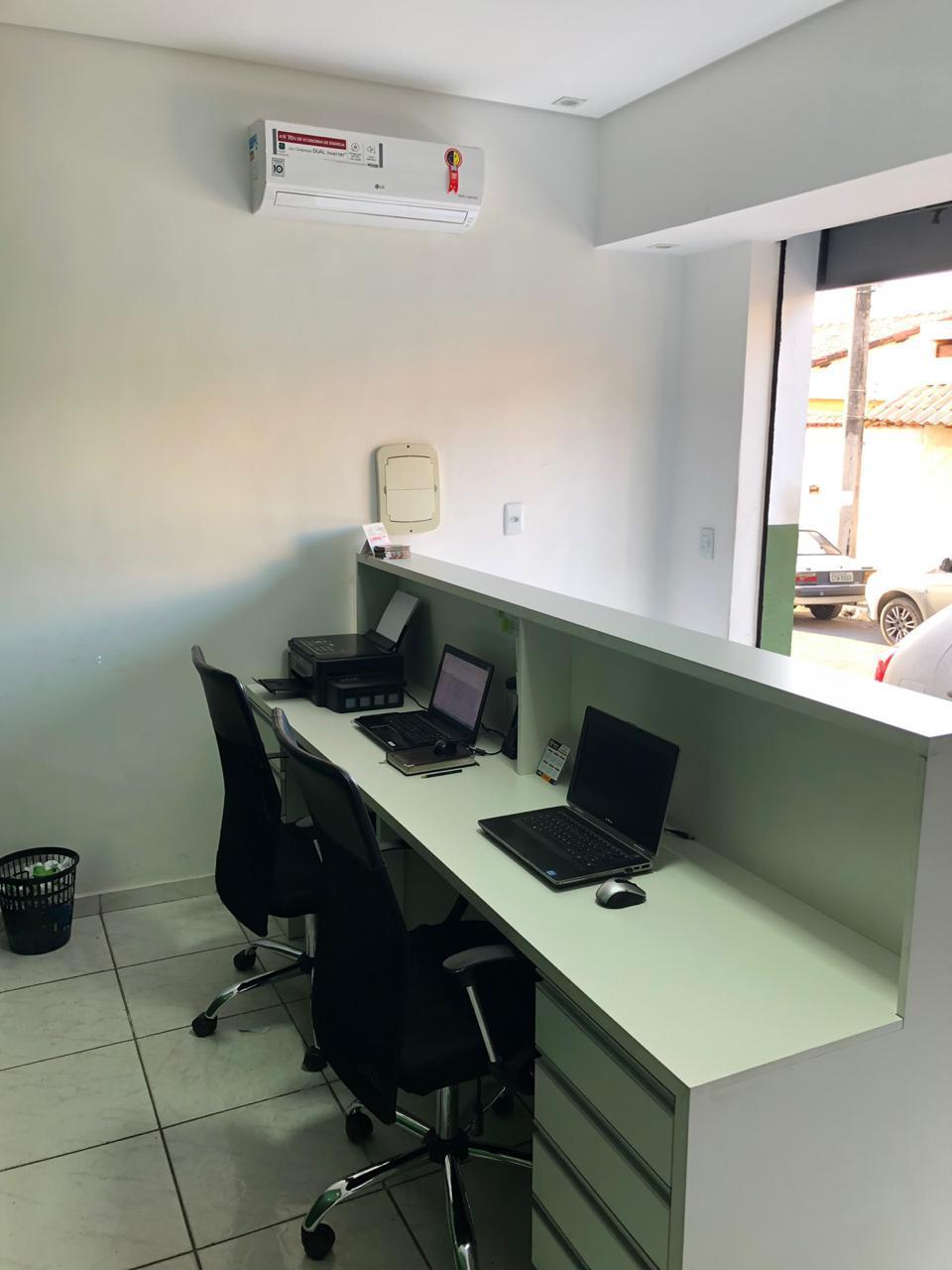 instalação-de-ar-condicionado-bh
