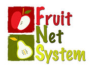logo FRUIT NET SYSTEM DEFINITIVO.jpg