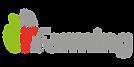 iFarming-logo-web.png
