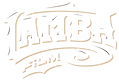 Lamba Film İzmir Freelance Videographer