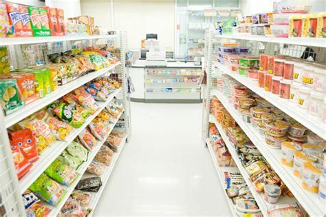 24-Hour Stores May Decrease
