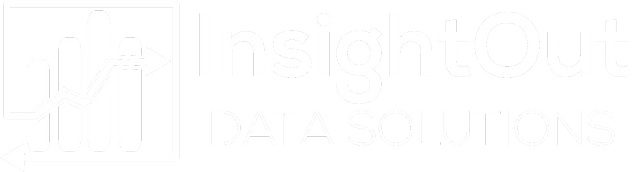 InsightOut Logo White.png