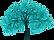 logo_TMC_verde