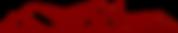 Logo - Red Advance Maintenance.png