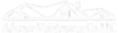 Logo - Original. Advance Maintenance WHI