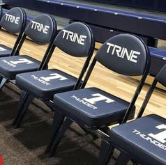 Trine University - ABS800W