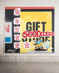 Gift Store 2015