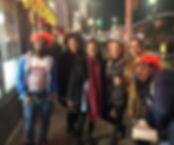 Diwali 2018_2 Leicester.JPG