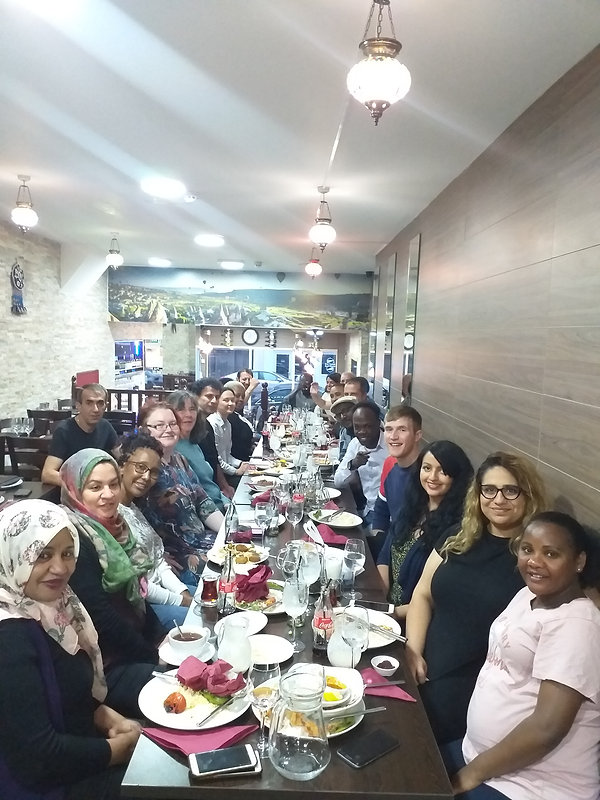 Eid Meal with residents 11 June 2019.jpg