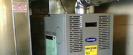 Furnace close-up.jpg