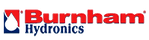 burnham-logo.png