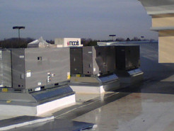 rooftop units.jpg