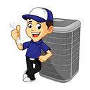 Heat Pump vector.jpg