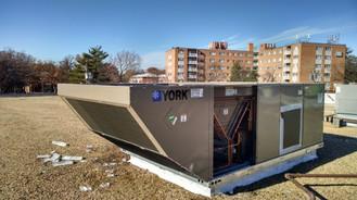 York rooftop installation.jpg