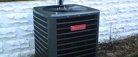 Goodman AC 2.jpg