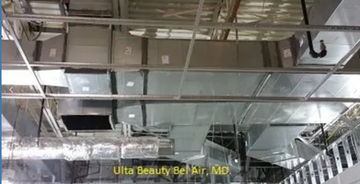 Duct Installation Ulta Beauty.png