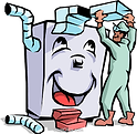 Furnace Install vector.png