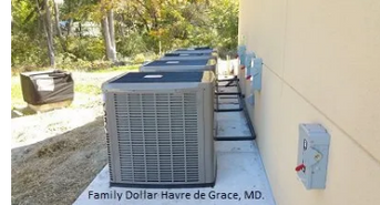 condensing unit installation.png