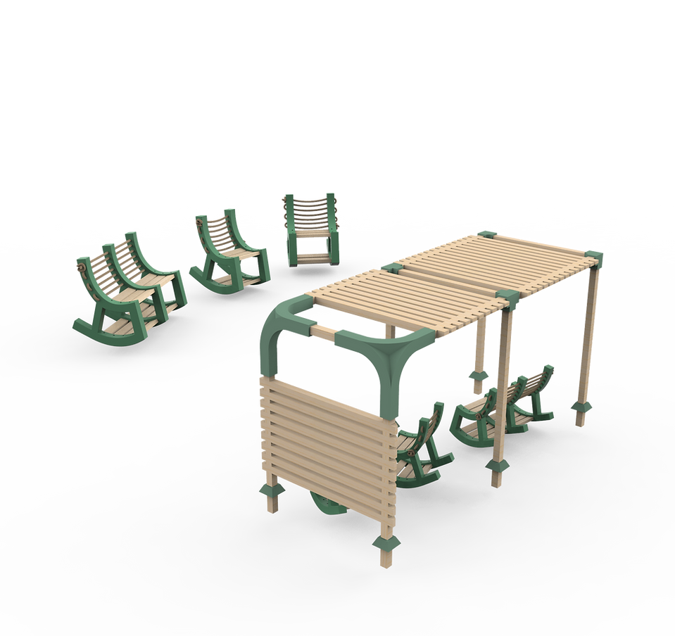 chair 4.41.png