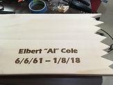 E554A3FB-0BA4-49CC-8A53-84E5C9C4E5D6.JPG