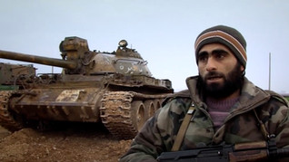 Syria 2nd front.jpg