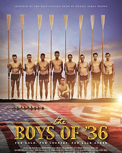 BOYSOF36_Theatrical-Flat.jpg