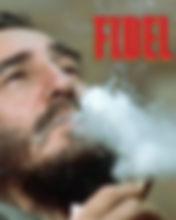 AMEX_FidelCastro.jpg