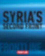 Syria.jpeg