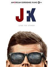 JFK2.jpg