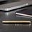 Thumbnail: Machine Era Pen Original Brass