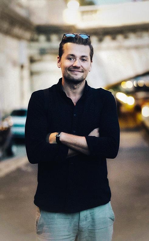 Profil Maciej.jpg