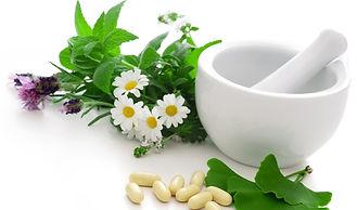 mortar pestle herbs.jpg