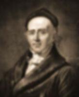 Dr Samuela Kristian Hahnemann
