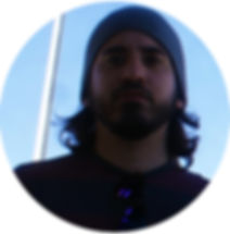 perfil 3.jpg