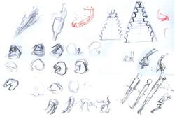 Animation Thumbnails