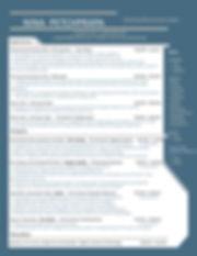 (19.10.14)Resume.jpg