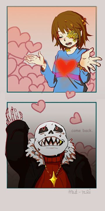 watch_v=NtT96yq-0Jw_This is probably my most favorite Undertale _