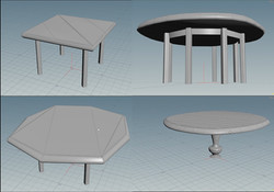 Procedural Table02