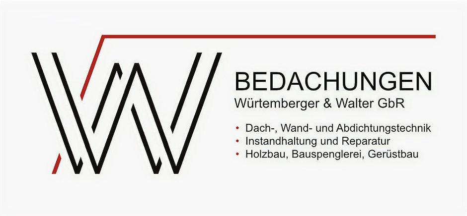 Walter%2BWu%C3%8C%C2%88rtemberger_edited