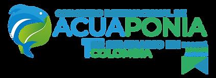 logo congreso Acuaponia1_Mesa de trabajo