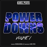 SourceAudio - Power Downs Vol 1 - v04.pn