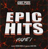 SourceAudio - Epic Hits Vol 1 - v03.png