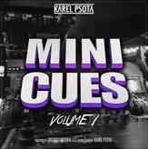 MINI CUES Vol. 1_cover.jpg